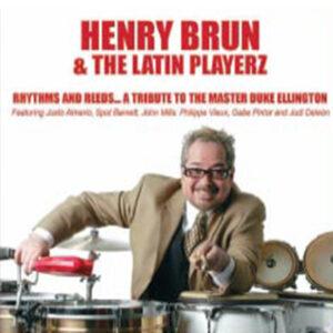 album-cover-album-Soul Tren Latino
