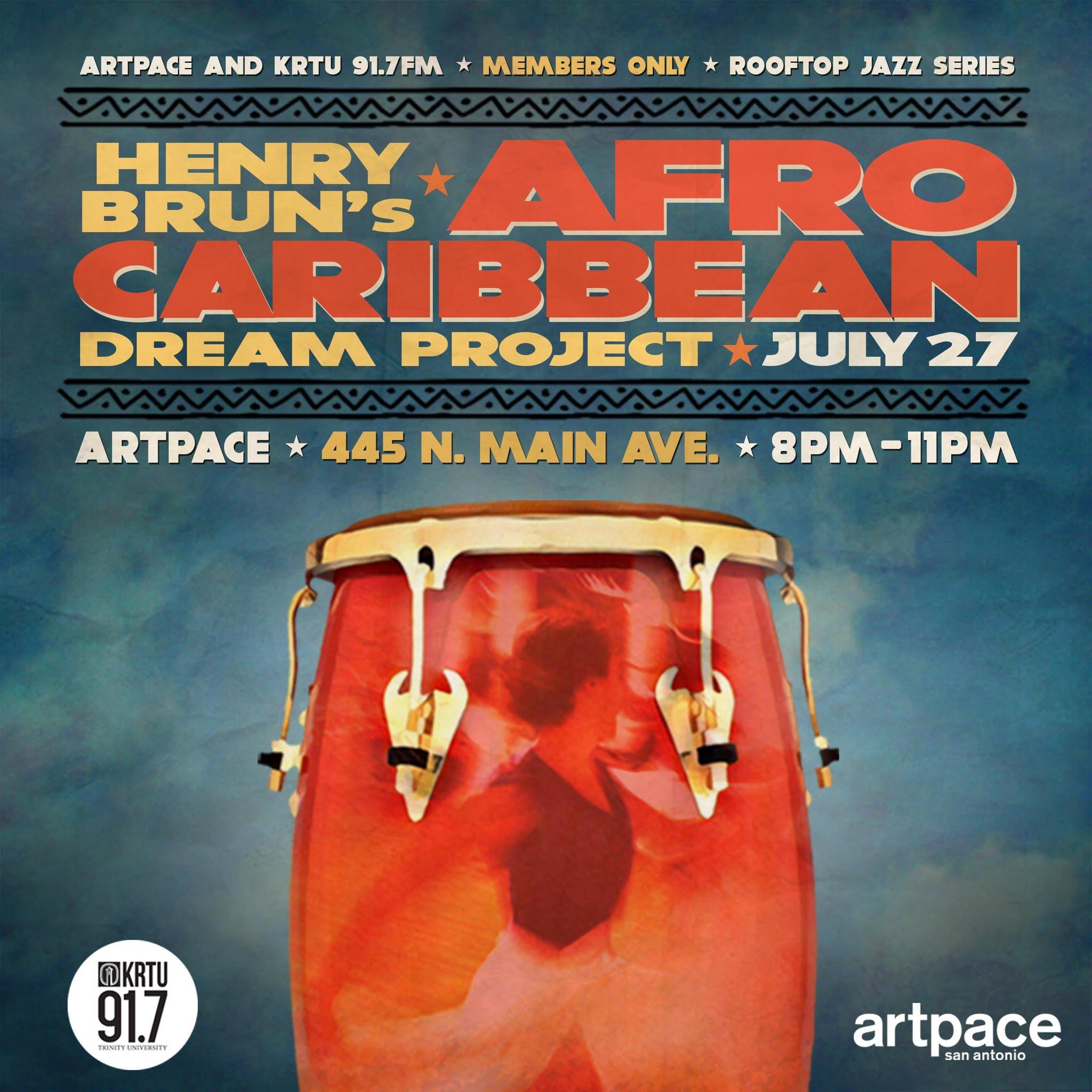 artpace_henry_brun
